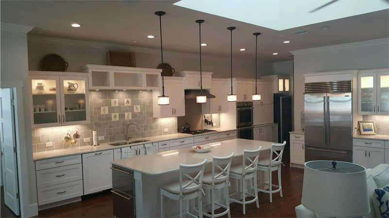 Cabinet Solutions Experienced Home Improvement Cabinetry